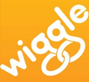 ウィグル,wiggleで自転車パーツ海外通販